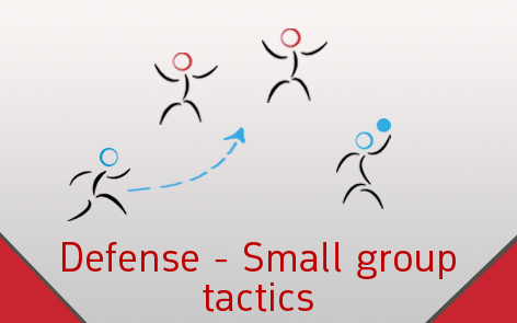 Defense-Small_group_tactics.jpg