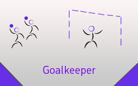 Goalkeeper.jpg
