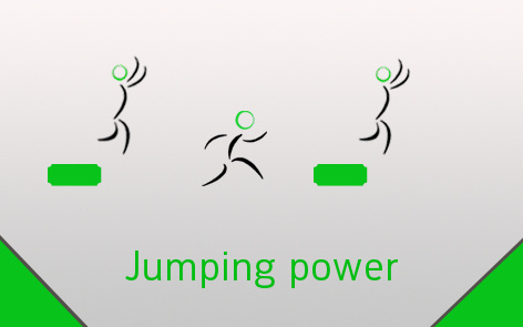 Jumping_power.jpg