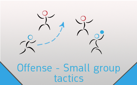Offense-Small_group_tactics.jpg