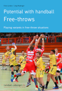 Potential with handball - Free-throws